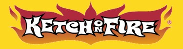 Ketch-On-Fire-Logo