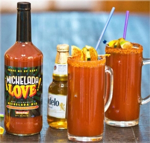Michelada-Love-Product-Modelo-Beer